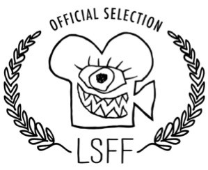 Social Networking Socially to screen at LSFF