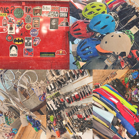 accessories_edited.jpg