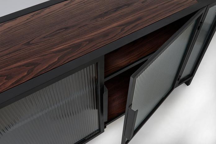 cabinet crop detail.jpg