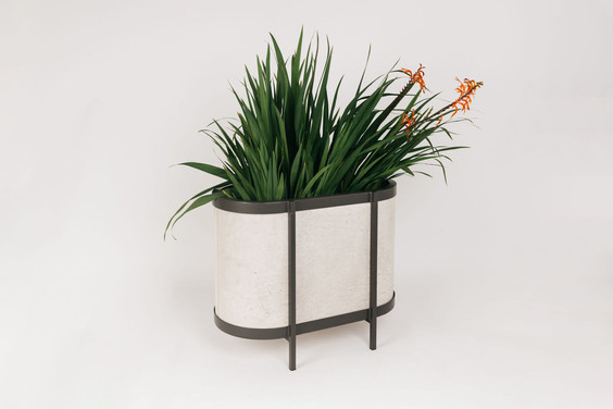 Fyn planter