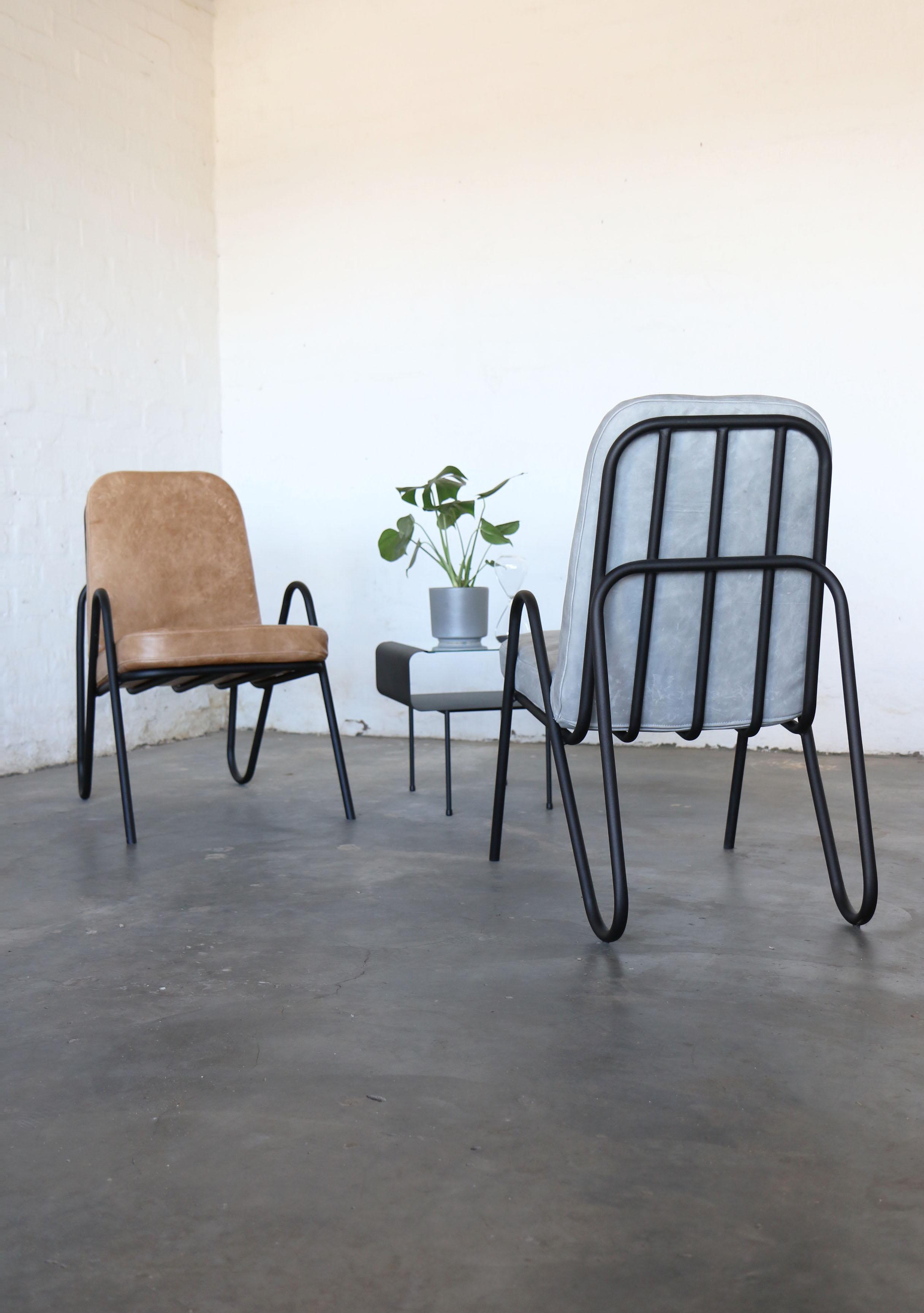 mayor chairs