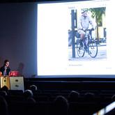 DERE_Speakersnight_by_KatharinaTenberge
