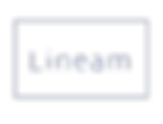 Lineam Logo Keynote light.001.png