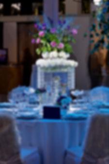 Event Lighting CT, Wedding Event Lighting,