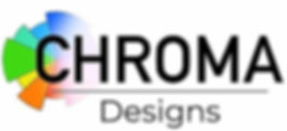 Chroma%20Designs%20Logo%20WHITE%20Croped