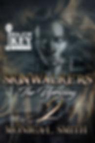 2 Skinwalker Cover.jpg