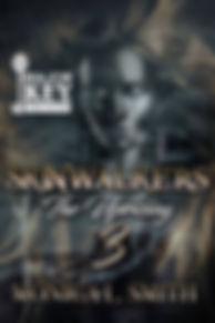 1 - Skinwalker 3.jpg