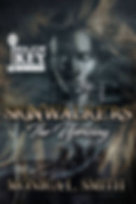 1 Skinwalker Cover.jpg