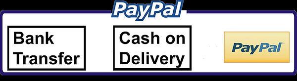 Payment-Methods-transparent.jpg