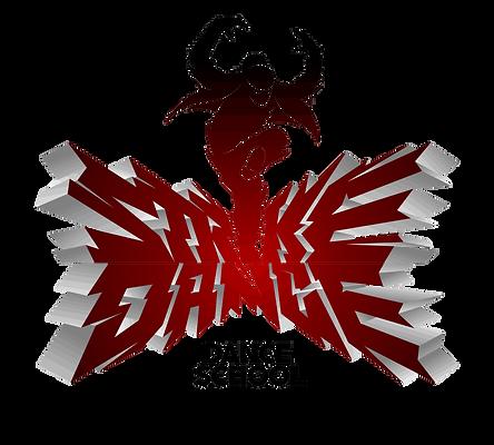strike_dance_logo_13_versia_krivye.ZbQ.p