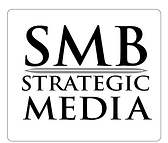 NJ PR Expert - SMB Strategic Media LLC New Jersey