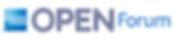 amex_open_forum_logo_edited.png
