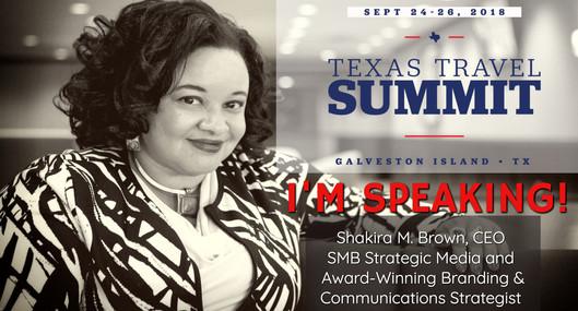 SMB Texas Travel Summit_IN.jpg