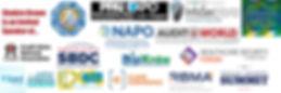 SB Conference logos.jpg