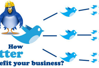 3 Ways to Grow Your Business with Twitter