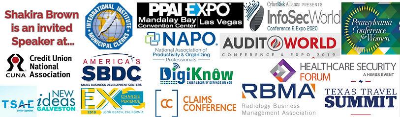 Invited Speaker graphic website.jpg