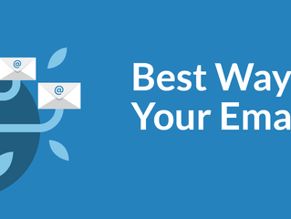 Grow Your Email List with These 20 Powerful Tips
