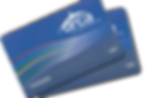 orca_cards.png
