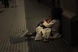 homeless_kids_0