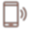 icons8-mobile-phone-100.png