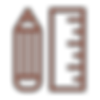 icons8-pencil-and-ruler-100.png