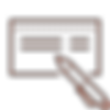 icons8-cheque-book-100.png