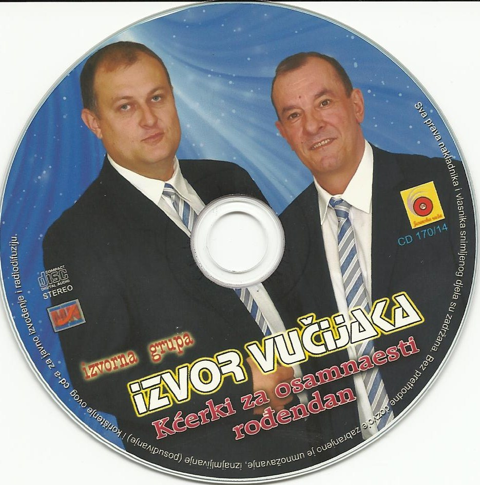 Izvor+Vučijaka+(disk)+001.jpg
