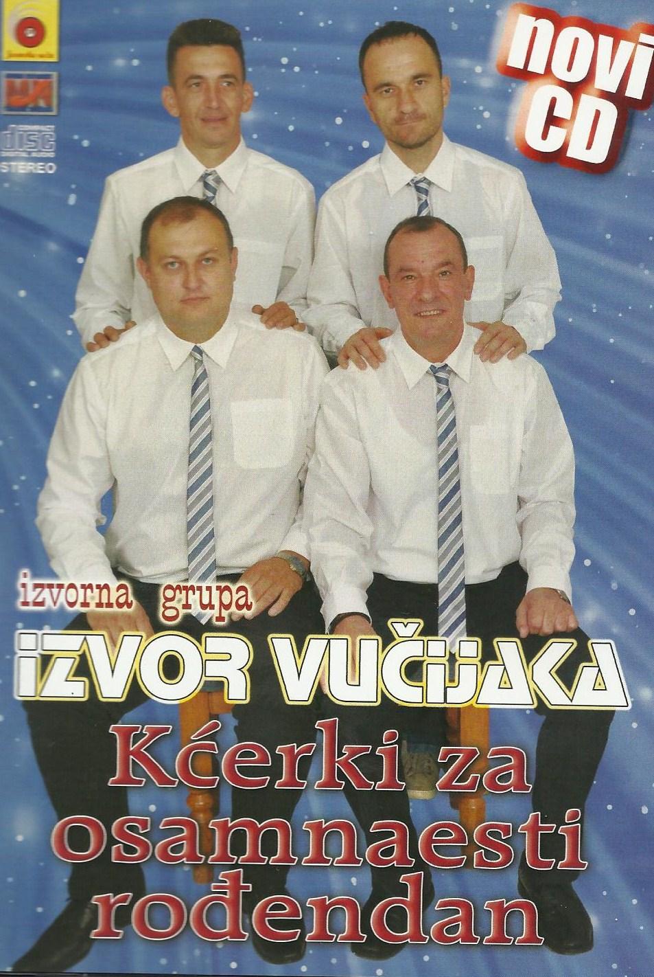 Izvor+Vučijaka+(prva)+001.jpg