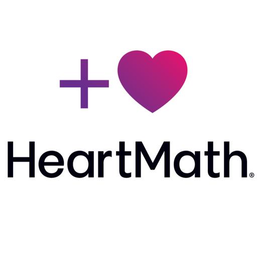 heartmath-copy.png
