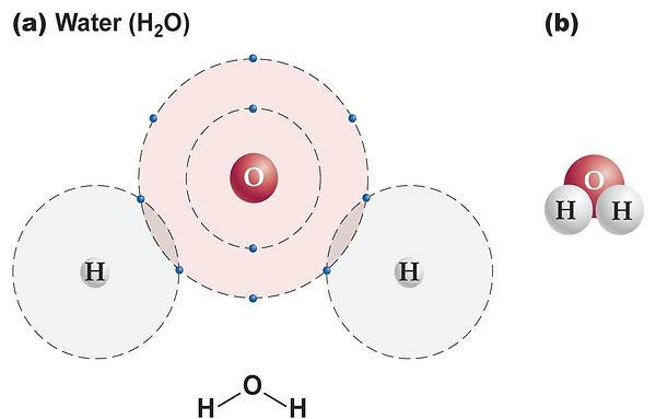 electron1.jpg