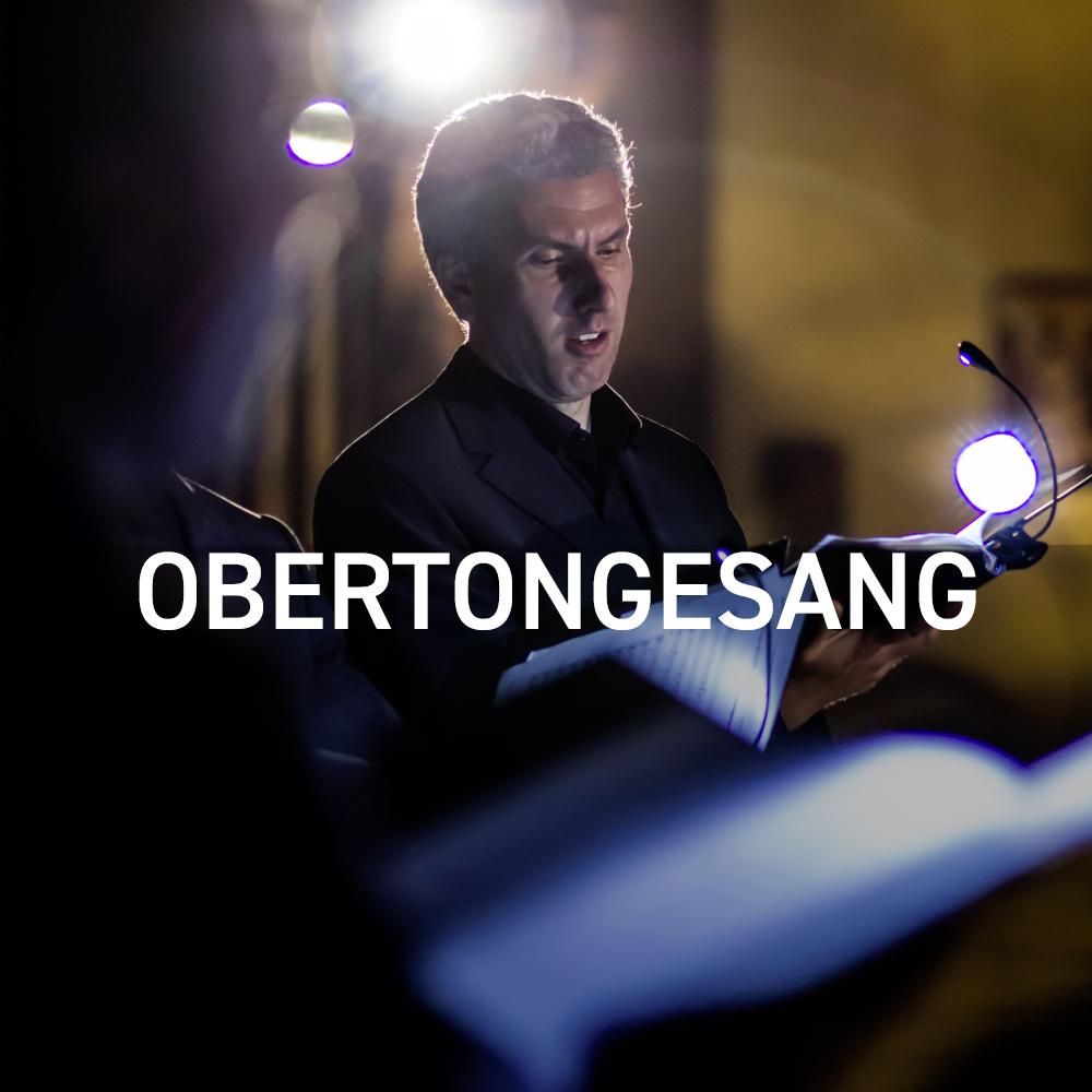 02_Obertongesang