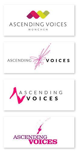 AscVOIC_Logos_Altern.jpg