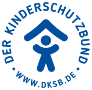 Logo_DKSB_Dachmarken_Siegel.png