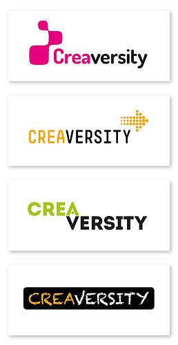 Creaversity_Logos_Altern.jpg