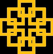 Logo_Ev_Familienbildung_Kreuz.png