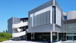 Der Verband begrüßt die Hochschule Koblenz als neues Mitglied