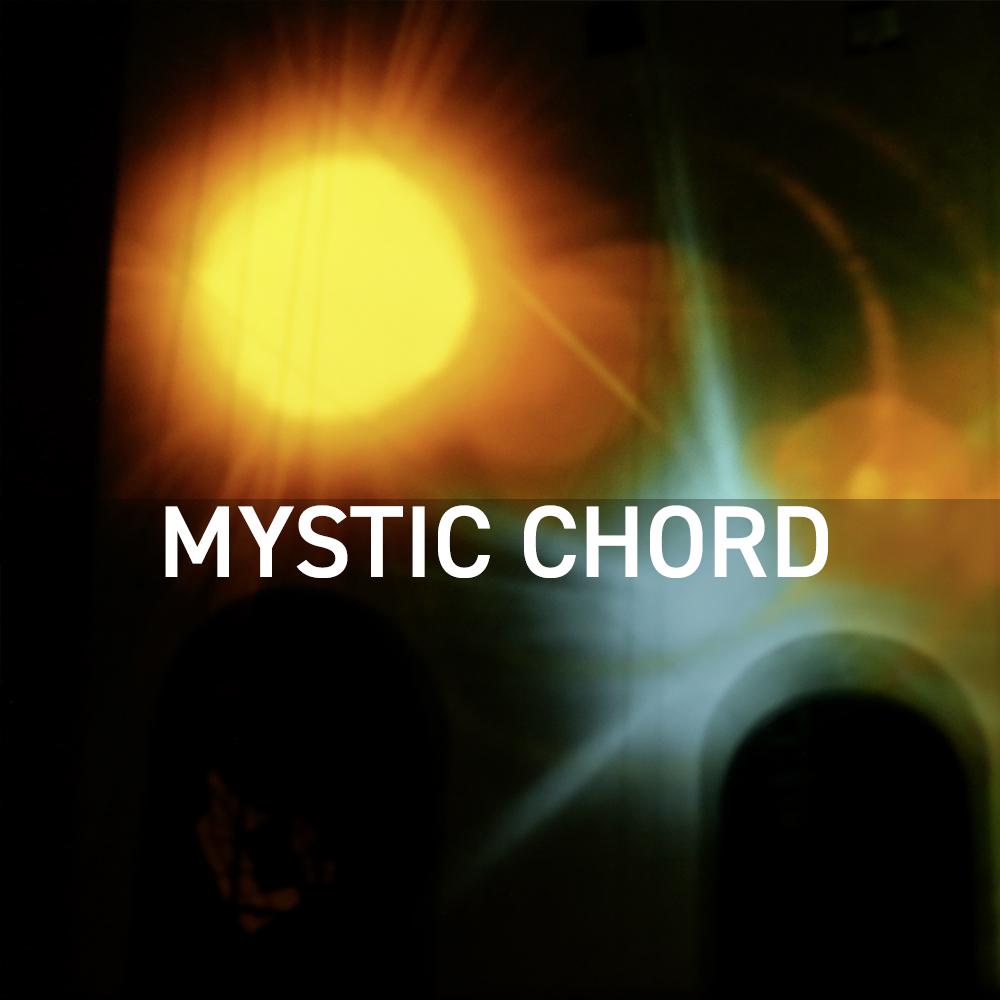 13_Mystischer Akkord