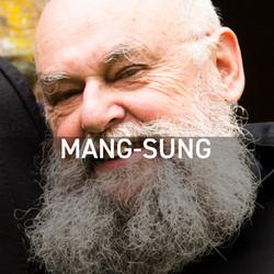 09_Mang-Sung