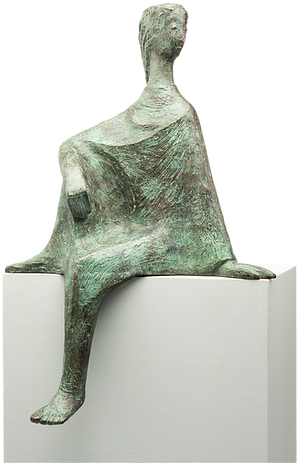 Skulptur_Freisteller.png