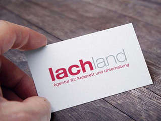 aus Limited wird GmbH