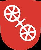 Logo_Mainz.png
