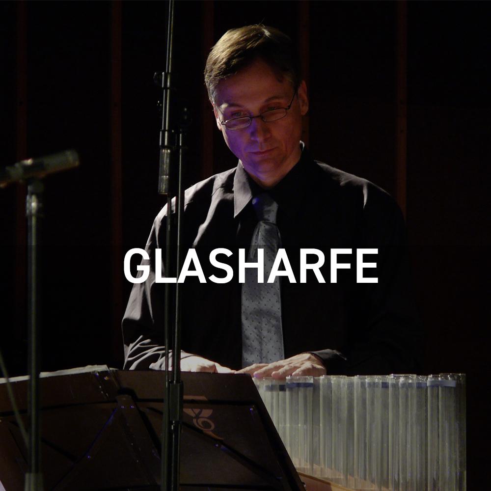 03_Glasharfe