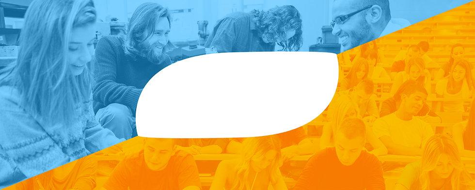 Students_Collage_zweiteilig_2.jpg