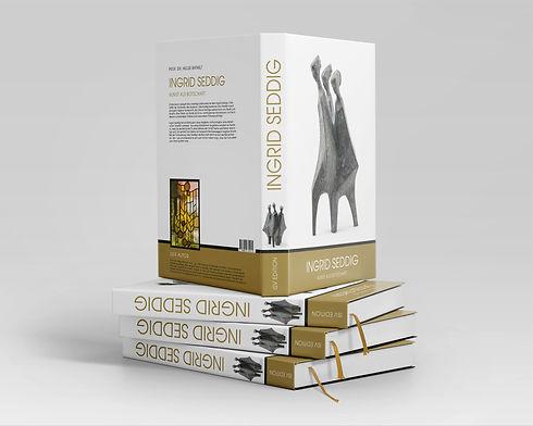 Book_Mockup_v01.jpg