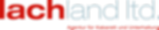 Logo der Firma lachland ltd.