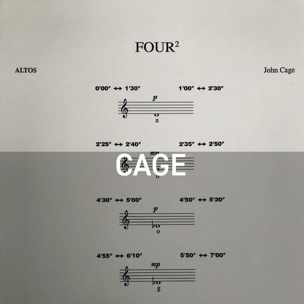 11_John_Cage_Noten