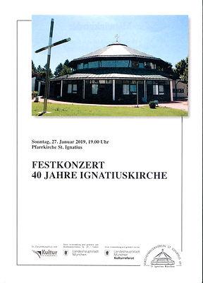 St_Ignatius_Konzert_2019.jpg