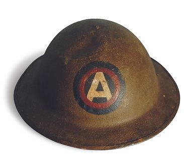 Major Knight helmet.jpg
