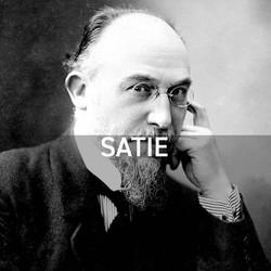 12_Eric Satie