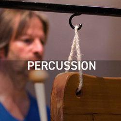 04_Perkussion
